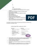 TBC pediatria.docx