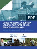 Curso_acceso_a_la_justicia.pdf