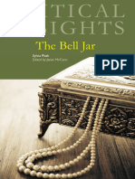 (Critical Insights) Sylvia Plath, Janet McCann-The Bell Jar-Salem Press (2011)