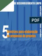 5 Diretrizes para elaboração de propostas de projeto.pdf