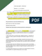 Chamada da Revista ContraPonto.docx