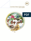 Financial Inclusion Strategy of the Timor-Leste Government