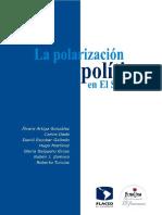 Libro_Polarizacion_politica.pdf