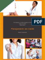 Planejamento_em_Saude_COMPL.pdf