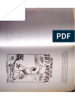Conquista 5.pdf