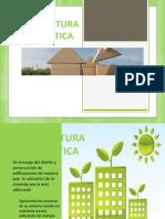 arquitecturabioclimatica-131126121110-phpapp01