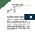 C-5140-PP-706.pdf