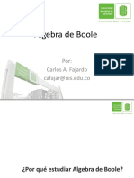 2 Algebra de Boole[1]