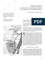 2009_3_4_barta_lassanyi.pdf