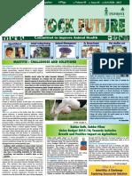 Final Livestock Future Jan 2015