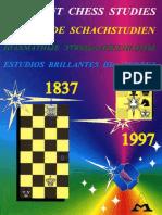 Chess studies.pdf