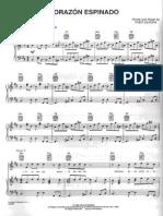 Corazón Espinado.pdf