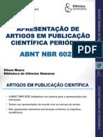 Normalização - Artigo.pdf