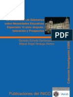 NECESIDADES EDUCATIVAS ESPECIALES.pdf
