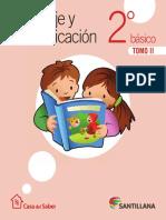 lenguaje2_tomo2SANTILLANA.pdf