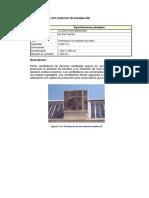 C-5140-FA-001.pdf