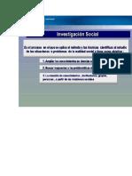 investigacion social.docx