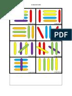 DEPRESORES-ATENCIÓN.pdf