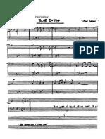 9 - Blue Bossa.pdf