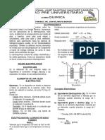 guia 11_electroquimica_final.doc
