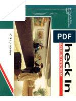 Check In English in Tourism.pdf