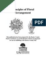 Principles_of_Floral_Arrangement.pdf