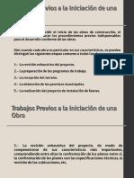06_previos.pdf