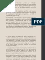 03_propuestas.pdf