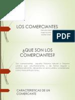 EXPOSICION LOS COMERCIANTES.pptx