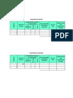 Formatos Libros Conta