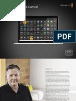 Videohub.pdf