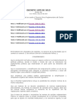 DECRETO 1079 DE 2015  ULTIMO OCTUBRE 16.pdf