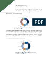 MINERAÇÃO DE DIAMANTES EM ANGOLA.pdf