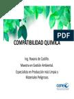 TEMA 4 COMPATIBILIDAD QUIMICA.pdf