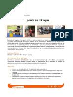 e42b4_ponte_en_mi_lugar.pdf