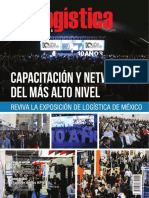 Revista Logistica 189 May17 WEB