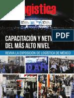 Revista Logistica 189 May17 WEB