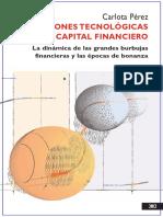 RevolucionestecnologiasyCapitalFinanciero