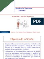 Clase 02_Modelado Procesos BPMN.ppt%3FglobalNavigation%3Dfalse (1)