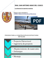 1- Introducción Al PMI