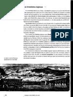H1 - Selección págs. 20-33 y fuentes