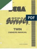 Sega Gt Manual