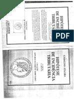 geraldo ataliba Hipótese de Incidência Tributária.pdf