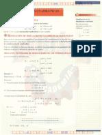 36214637-INECUACIONES-CUADRATICAS-RACIONALES.pdf