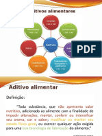 Aditivos Alimentares.pdf