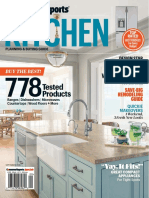 Consumer_Reports_Kitchen_Planning_and_Buying_Guide_-_September_2016.pdf