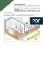instalacindeclimatizacin-130302021441-phpapp02.doc