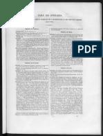 _nas-bib_Numerisation_RA_FRAPN02_RA_1840_00.pdf