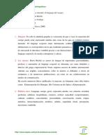 a22_el_lenguaje_del_cuerpo.pdf