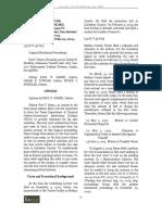 In re Hearn, 137 S.W.3d 681 (Tex. App., 2004) (1)